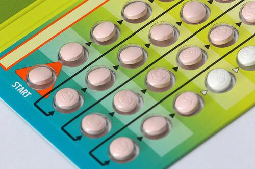 hormone12