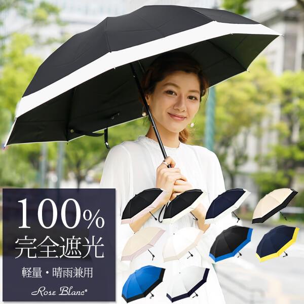 100umbrella
