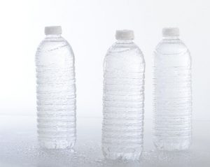 bottlesofwater