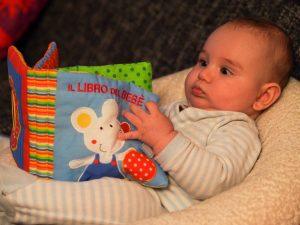 babybookread