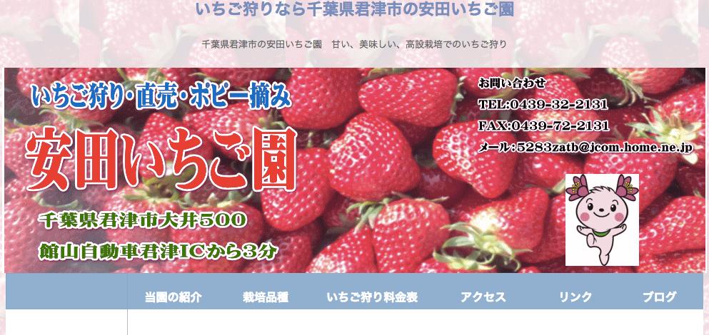 yasuda-ichigo1