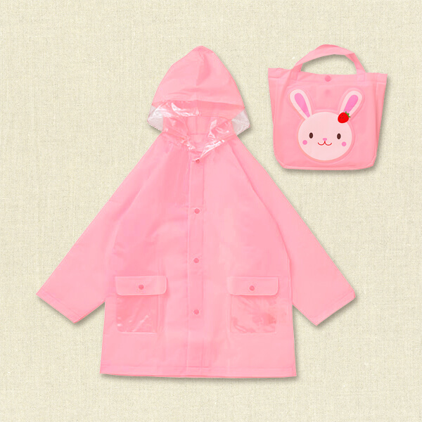 rabbit_raincoat