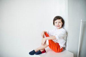 kids-baby-brand-15