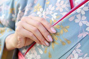 kimono_lady